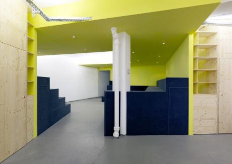handwerkplusdesign_betahaus_berlin002