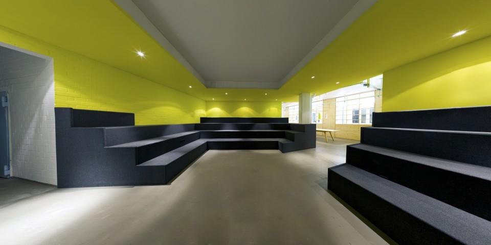 handwerkplusdesign_betahaus_berlin005