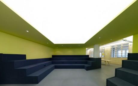 handwerkplusdesign_btahaus_berlin003