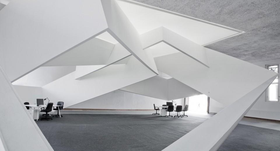 handwerkplusdesign_whitecube001