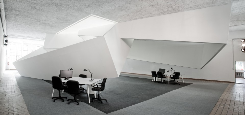 handwerkplusdesign_whitecube002