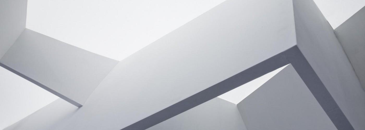 handwerkplusdesign_whitecube003