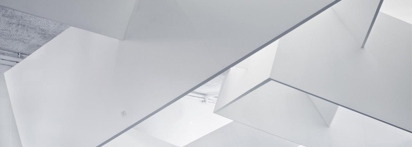handwerkplusdesign_whitecube006