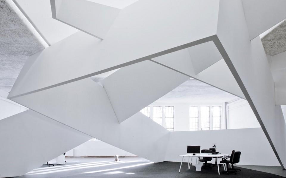 handwerkplusdesign_whitecube007