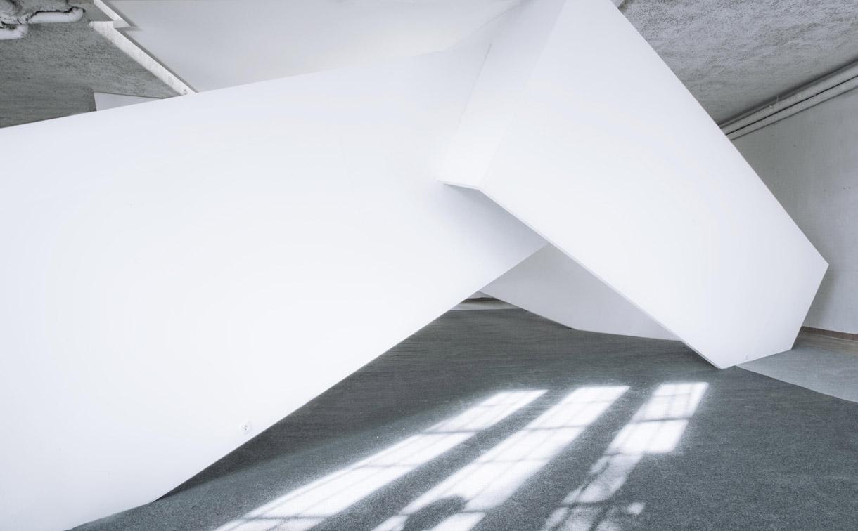 handwerkplusdesign_whitecube009