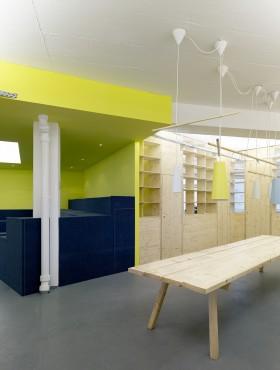 handwerplusdesign_betahaus_berlin001
