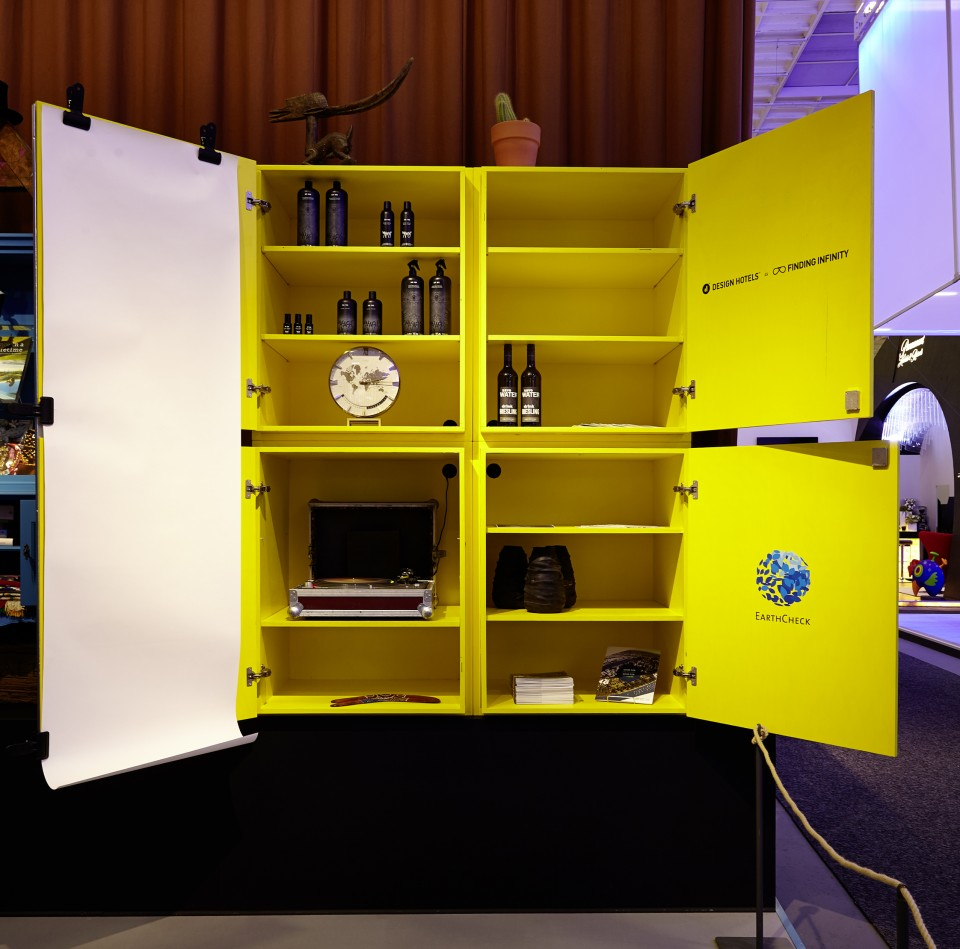 hplus-designhotels-1