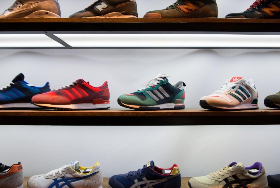 overkill shop berlin