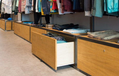 BQL_store-berlin