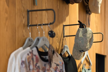 BQL_store