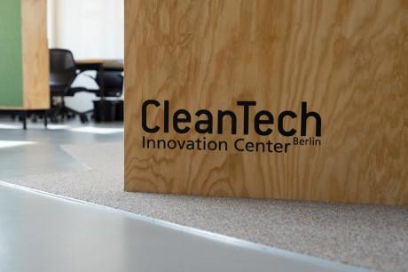 MH_CIC_Innovationcenter_FotoOleBader-0227