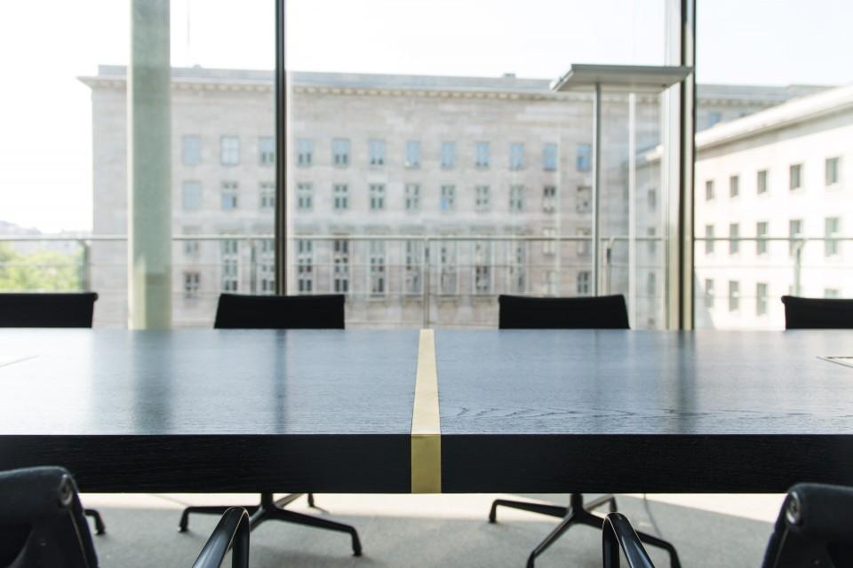 Denecke • Priess & Partner, Berlin , Handwerkplusdesign.de Handwerkplusdesign, freshboys, berlininterior. woodgoodgang