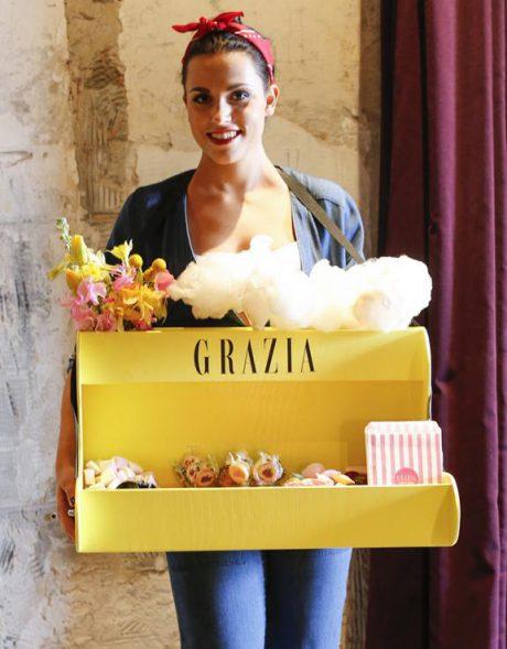 handwerkplusdesign.de grazia-magazin henry siering marco müller florian münich