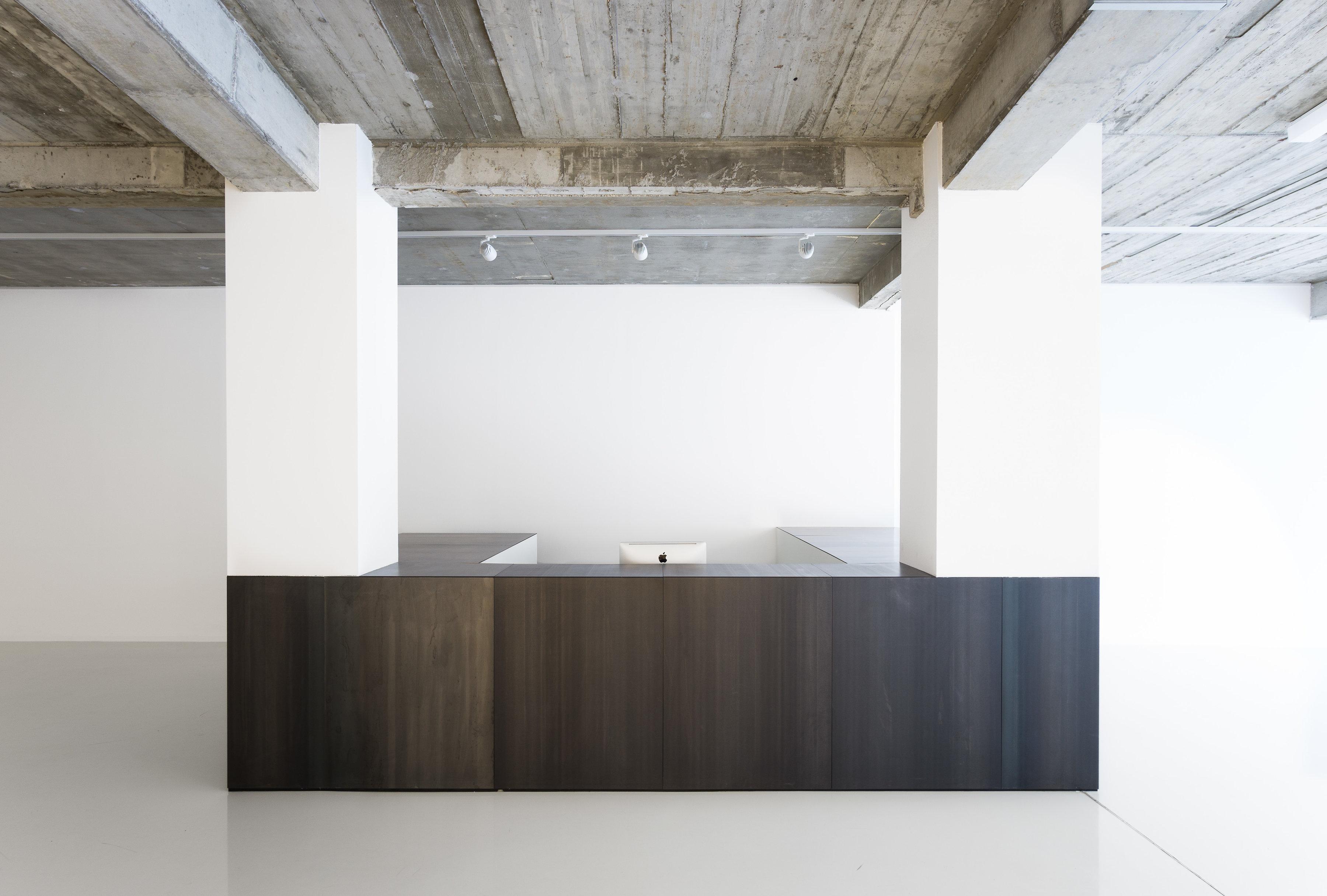 Handwerk+Design