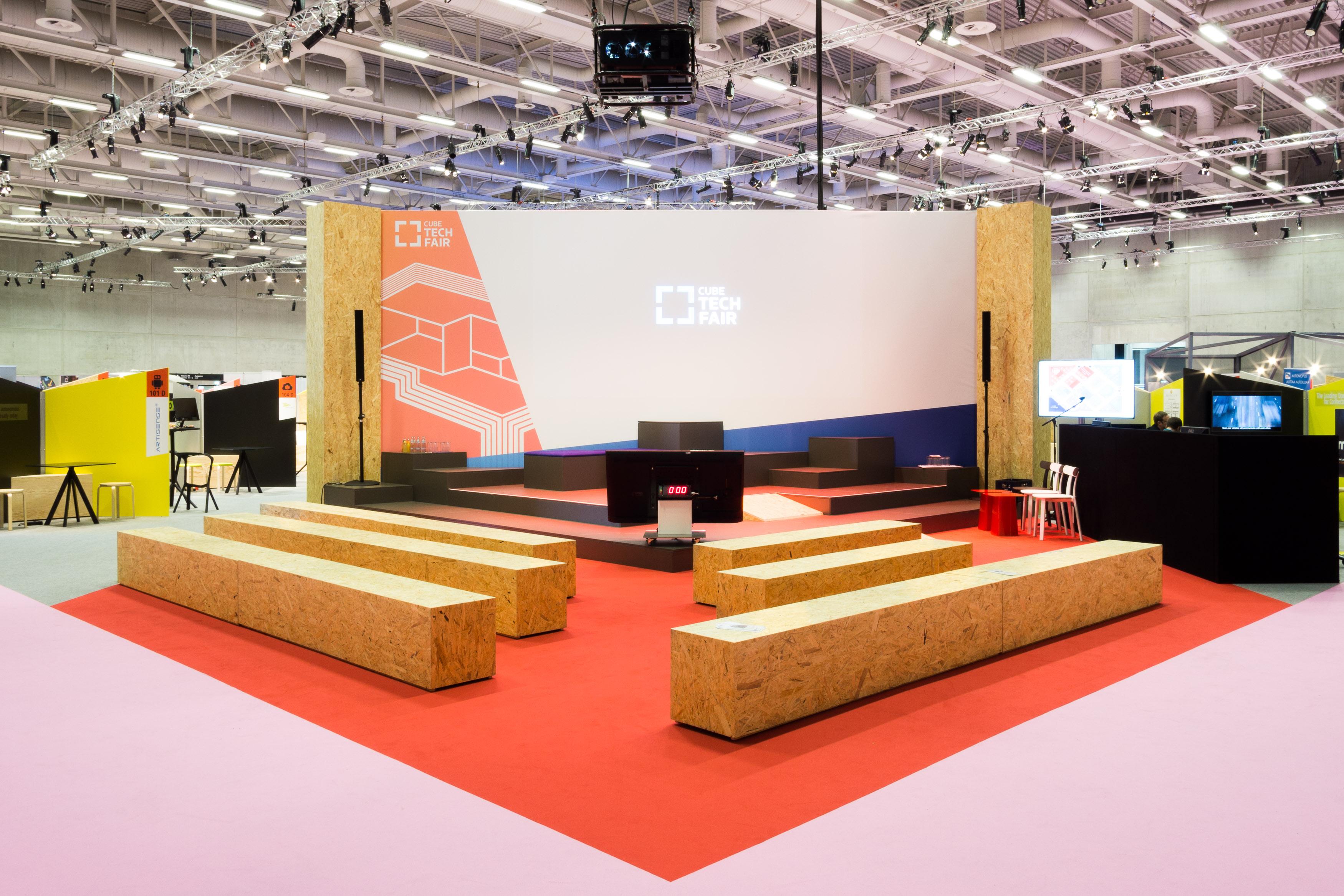 CUBETechfair2017_startup_berlin_event_design_berlin_peter-margis-01437