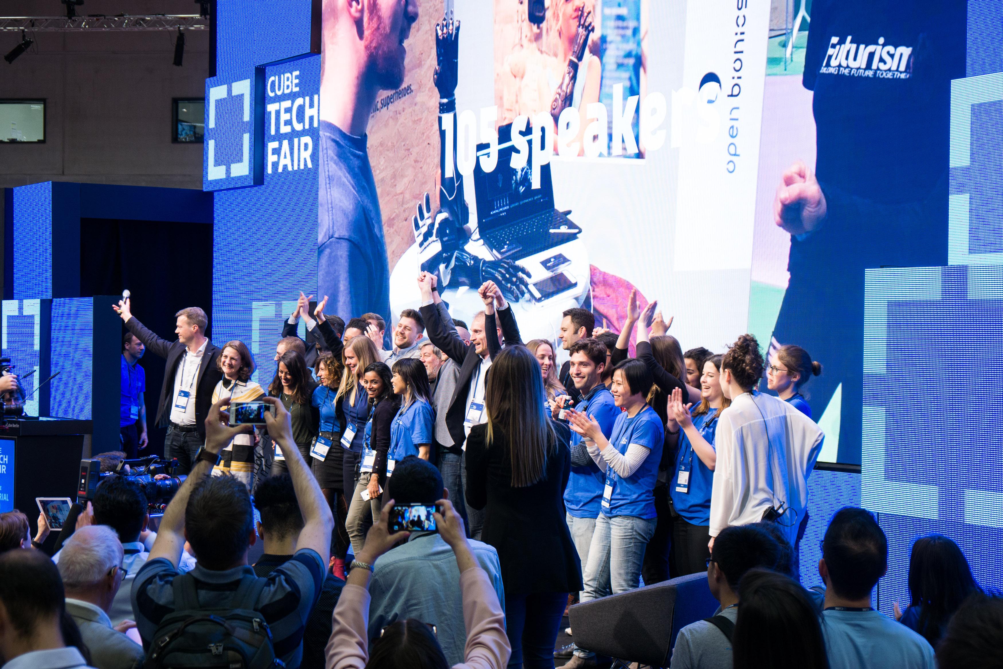 CUBETechfair2017_startup_berlin_event_design_berlin_peter-margis-01647
